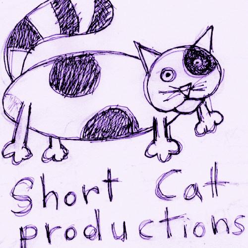 ShortCat's avatar