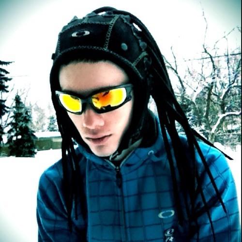 DJ Sass's avatar