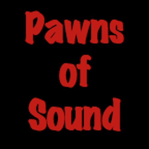 pawnsofsound's avatar
