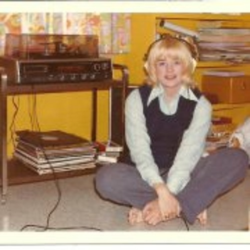 Bonnie Batten's avatar