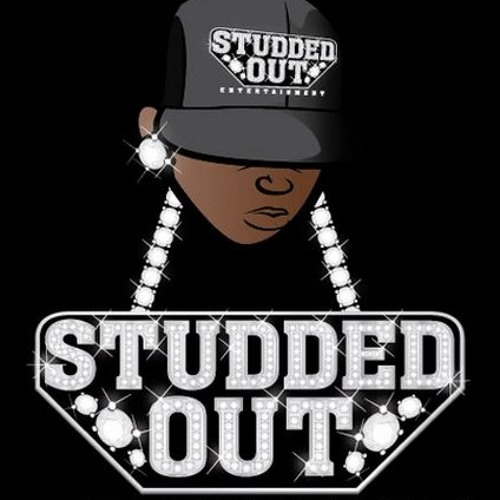 Studded Out Entertainment's avatar