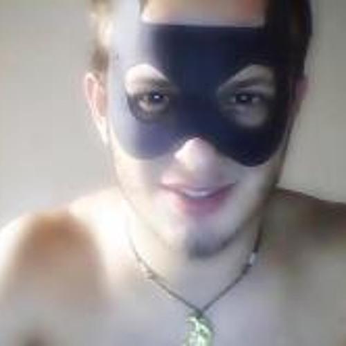 MaTt Cardiinii's avatar