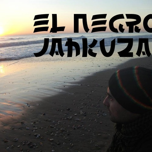 El Negro Jahkuza's avatar