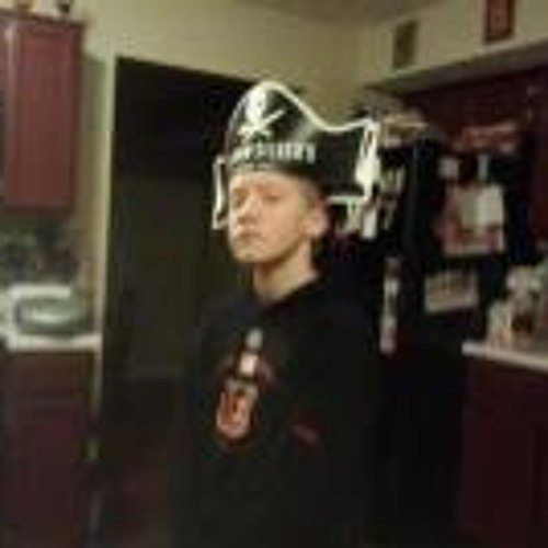 Danny Cox 5's avatar