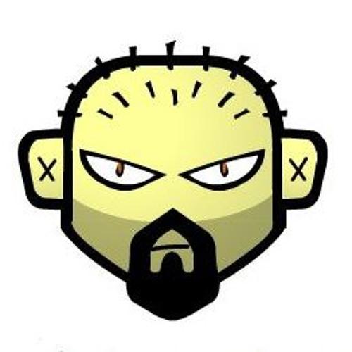 Fop Smashin'Hits's avatar