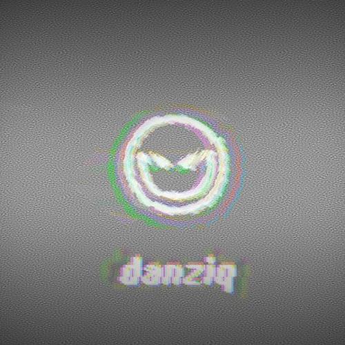 Danziq's avatar