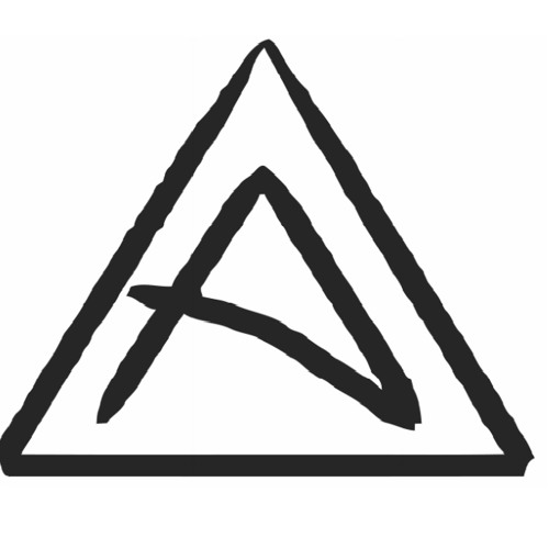 Josh Currie 2's avatar