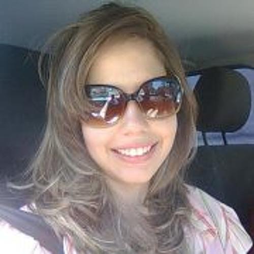 Natalie Brito 2's avatar