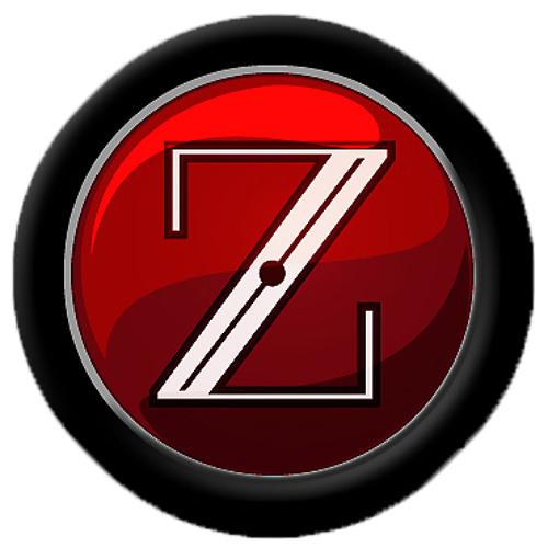 Zhotography's avatar