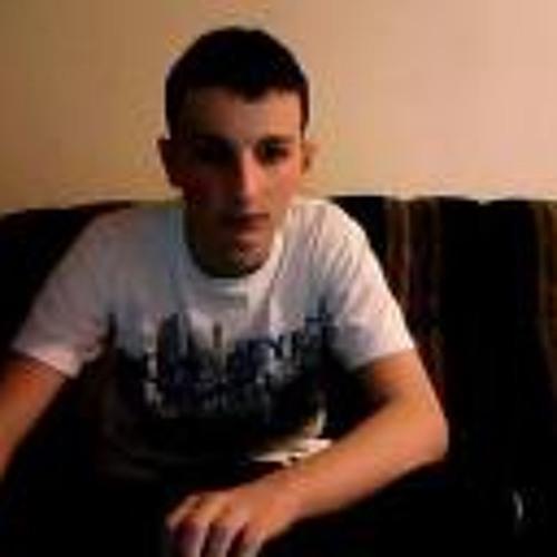 Marko Stanić 3's avatar
