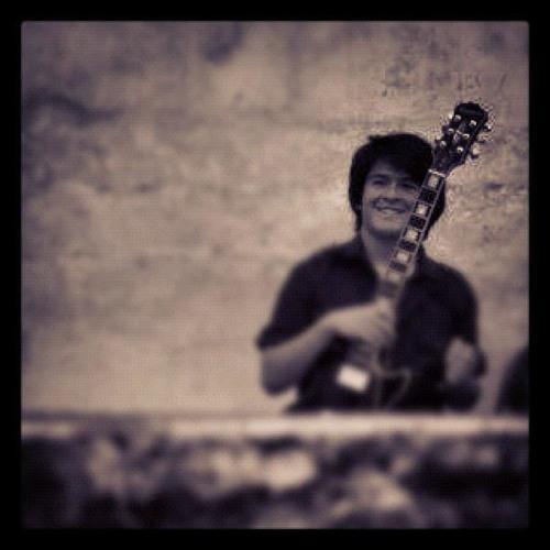 Jorge Yepez 1's avatar