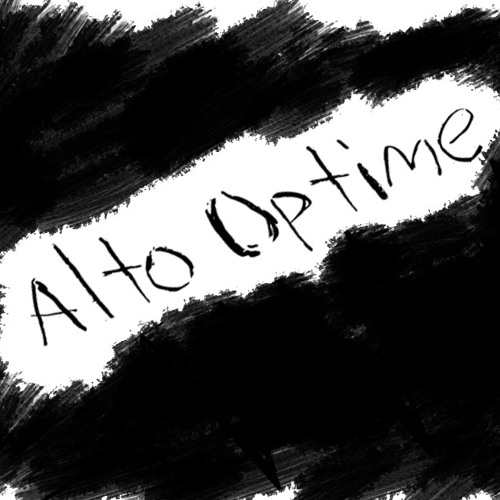Alto_Optime's avatar