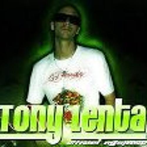 Gerald Ar's avatar