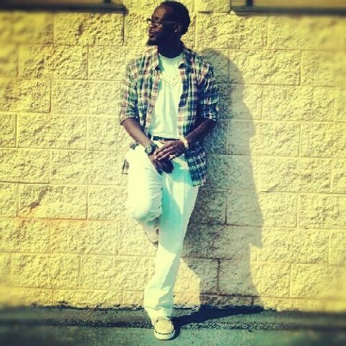 JayRoze's avatar