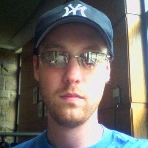 Jon Hansen.'s avatar