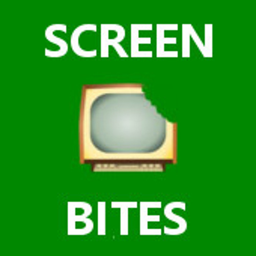 Screen Bites: Episode 11 – The Hangover Part III and Fast & Furious 6