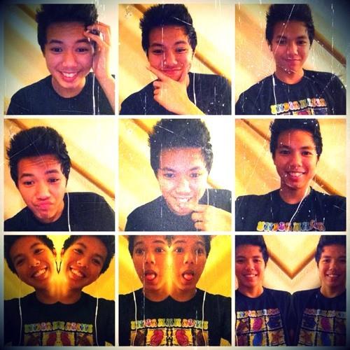 sydrick12's avatar