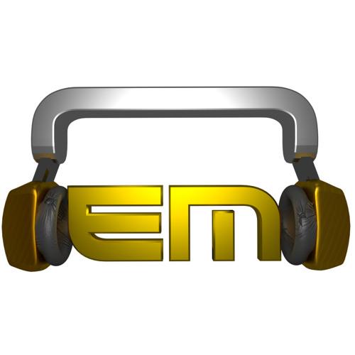 Ed Manu's avatar