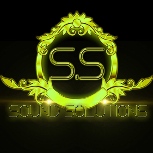 _SoundSolutions_'s avatar
