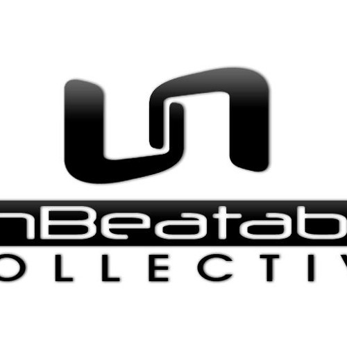 UnBeatable Collective's avatar