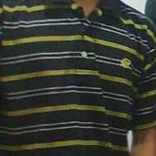 José Lucas V.'s avatar