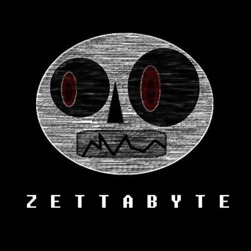 ZETTABYTE's avatar