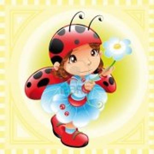 Lulu Ladybug's avatar