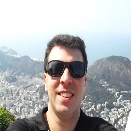 Victor Bunella's avatar