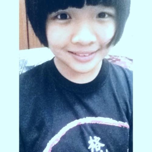 Kunwei Tan's avatar