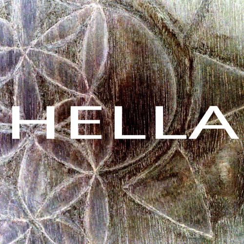 -HELLA-'s avatar