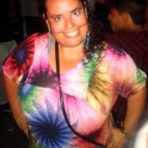 Flavia Rufino's avatar