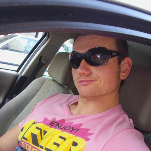 Sasha_Bieniek's avatar