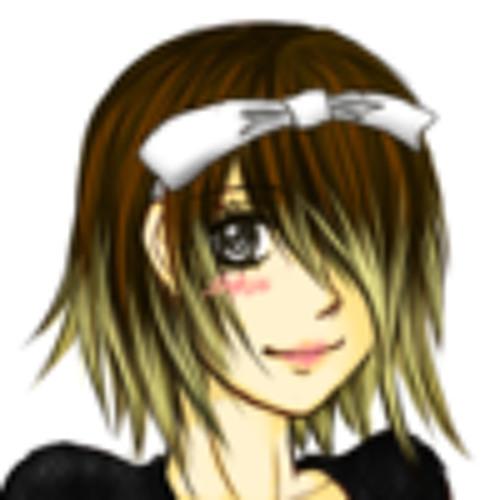 ScandinavianSweetie's avatar