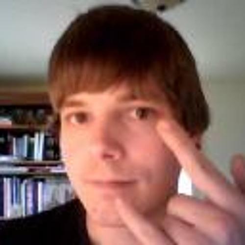 Dylan Busjahn's avatar