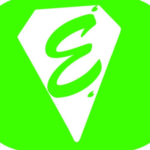 Expham's avatar