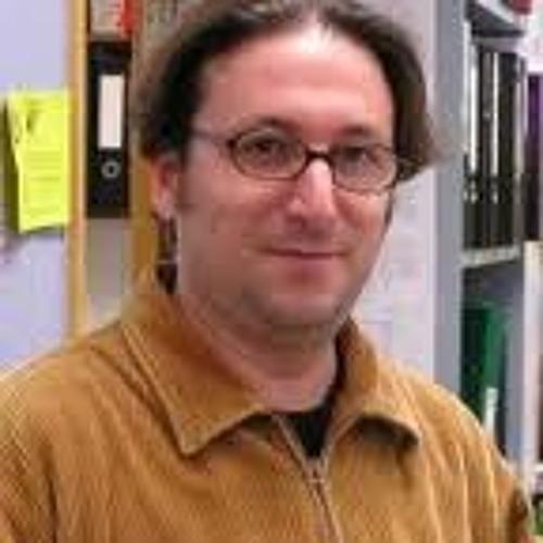 SimeonDJ's avatar