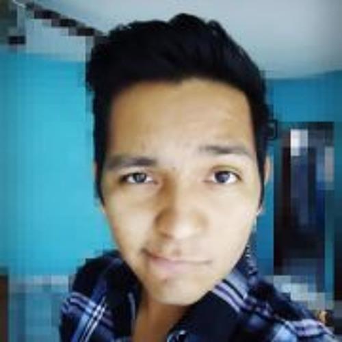 Carlos Díaz Dominguez's avatar