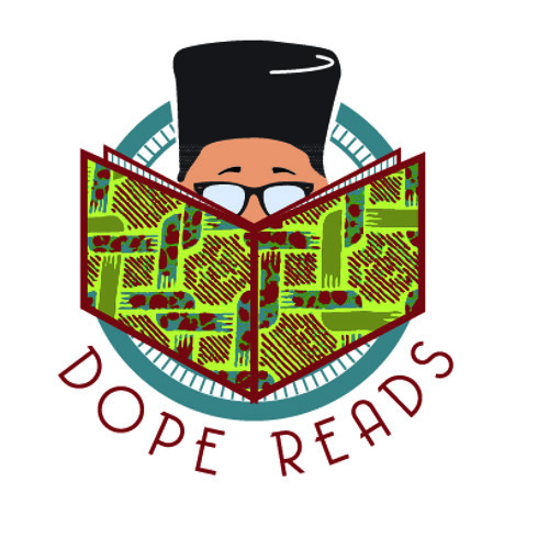 DopeReads's avatar