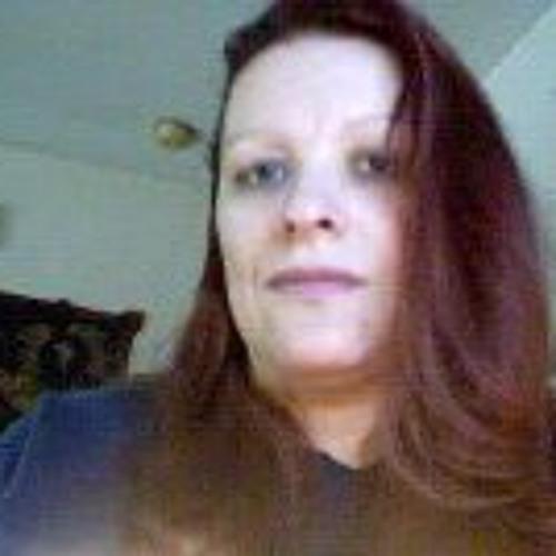 Angela McMaster's avatar