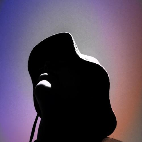 DocKiMBLEaka justiceRULER's avatar