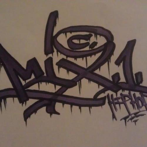 mick_2444's avatar