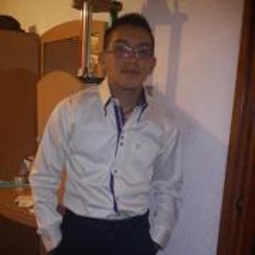 Aldo Daniel 1's avatar