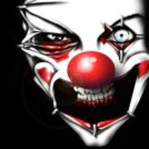 DJHyperactive's avatar