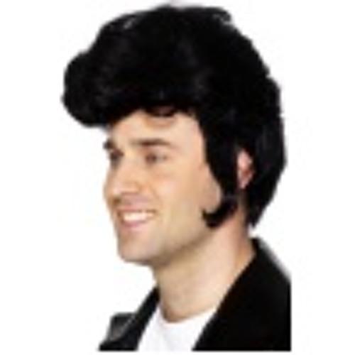 James Gabriel's avatar