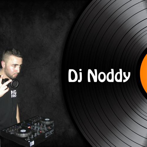 Dj Noddy's avatar