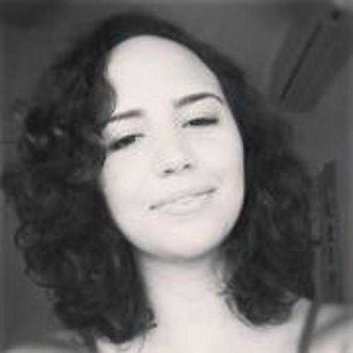 Luciana Atta Sarmento's avatar