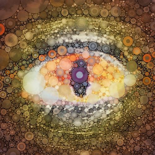 OcularSin's avatar
