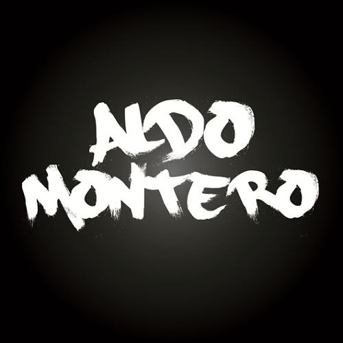 DJ Aldo Montero's avatar
