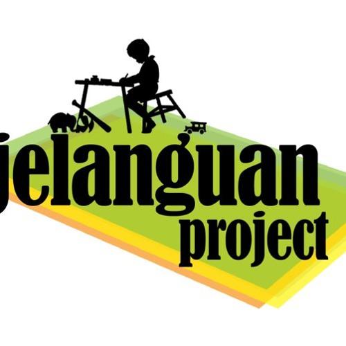 Jelanguan's avatar