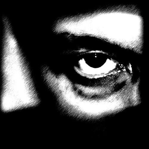 InDeZiSoR*'s avatar